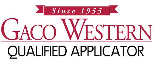 Gaco Western Award